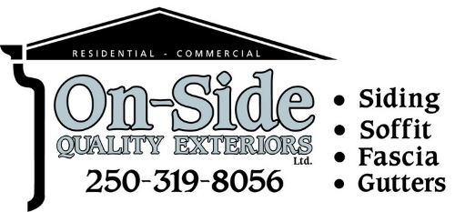 On-Side Quality Exteriors Ltd.